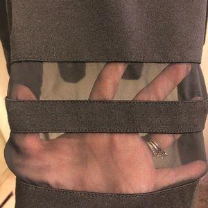 Dresses - Calvin Klein Sz 10 dress